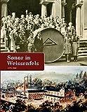 Sonor in Weißenfels 1875-1950