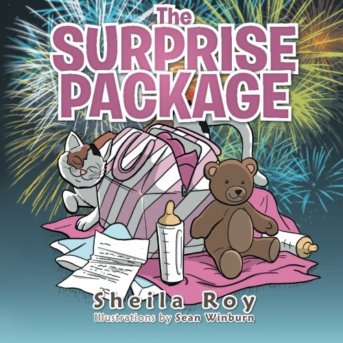 The Surprise Package