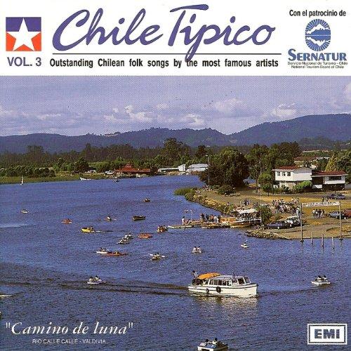 Huincahonal