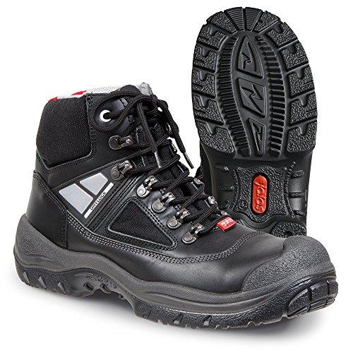 Jalas , Chaussures de sécurité pour homme