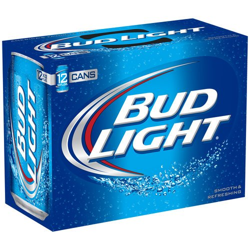 bud-light-12-oz-355-ml-can-24-pack