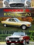 Mercedes SL/SLC R/C107 (The iconic SL...