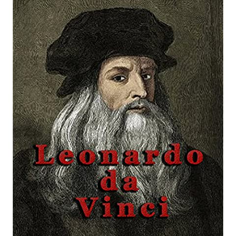 The Best Paintings of Leonardo da Vinci