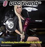 Vogtland Gewindefahrwerk - Schraubfahrwerk - 968517
