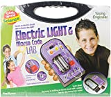 Small World Toys 9725641 Electric Light Lab Kit - Best Reviews Guide