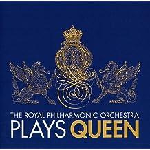 Rpo Plays Queen