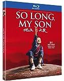 So Long, My Son [Blu-Ray]