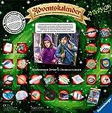 Ravensburger ScienceX Adventskalender - 2