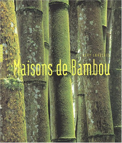 Maisons de bambou