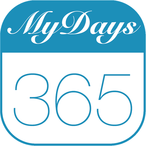 my-big-days-events-countdown