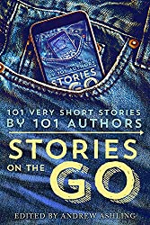 Stories on the Go: 101 Very Short Stories by 101 Authors (English Edition)