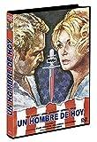 Un Hombre De Hoy Dvd (import) (dvd) (2014) Paul Newman,Joanne Woodward,Anthony Perki