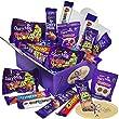 Cadbury Kids Treasure by Cadbury Gifts Direct