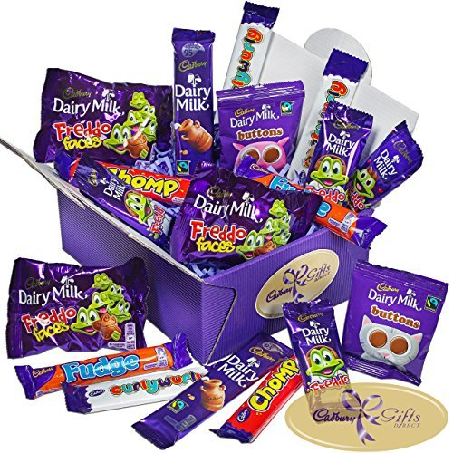 cadbury-kids-treasure-by-cadbury-gifts-direct