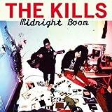 Midnight Boom