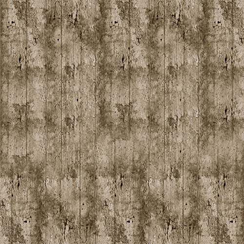 rouleau-adhesif-45-x-200-cm-bois-vieilli-naturel