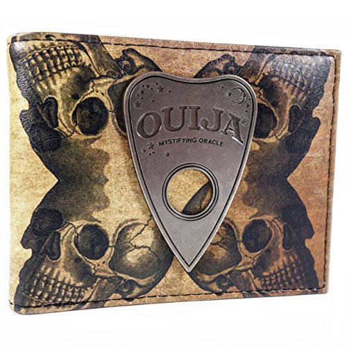 ouija-mystifying-oracle-schdel-braun-portemonnaie-geldbrse