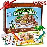 Dinosaurier & prähistorische Kreaturen für Kinder