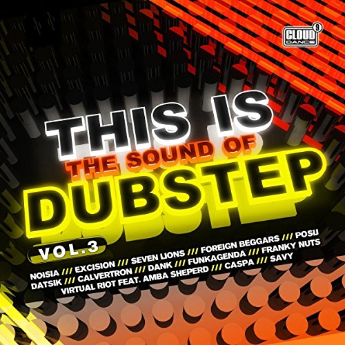 This-Is-the-Sound-of-Dubstep-Vol3