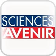 Sciences et Avenir : l'actualité des sciences et du savoir en France et dans le m