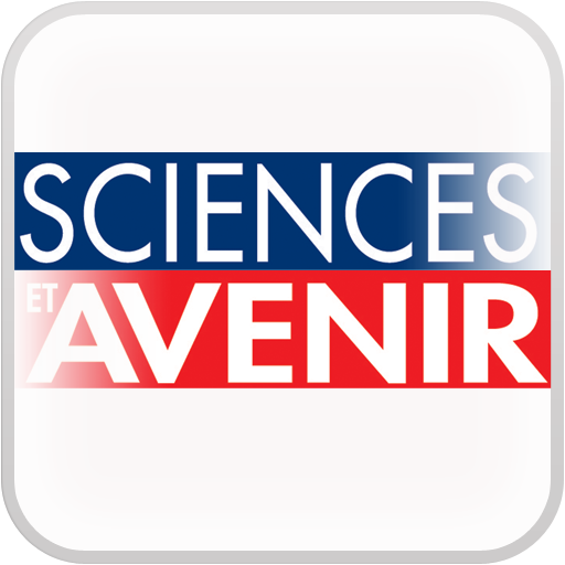 sciences-et-avenir-lactualite-des-sciences-et-du-savoir-en-france-et-dans-le-monde