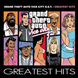 Gta:Vice City Greatest Hits