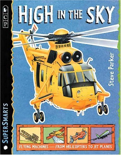 High in the Sky PDF Books