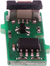 Phenovo Power Switch ON OFF Circuit Board Replacement Repair Part For Sony PS3 4000