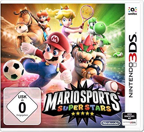 mario-sports-superstars-3ds