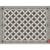 mySPOTTI BY-S-811 buddy Aladdin, Vinilo-alfombra del piso, talla S