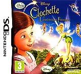 Clochette et L'expédition féerique [Importación francesa]