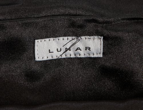 Lunar ZLV305, Pochette donna Nero (nero)