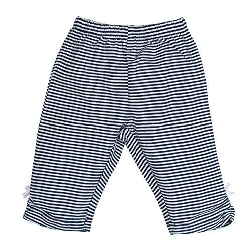 salt-and-pepper-b-capri-beach-stripe-pantalones-cortos-para-bebes-blau-dutch-blue-465-18-meses