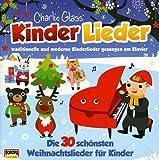 Kinder Weihnacht-die 30 Schönsten Weihnachtslieder