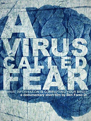 A Virus Called Fear [OV]