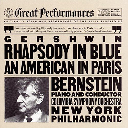 gershwin-rhapsody-in-blue-an-american-in-paris