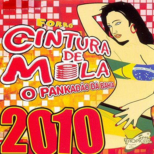 o-pankadao-da-bahia-ao-vivo-no-casa-blanca-2010