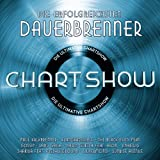 Die Ultimative Chartshow - Dauerbrenner [Explicit]