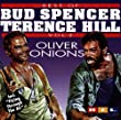 Spencer/Hill-Best of Vol.2