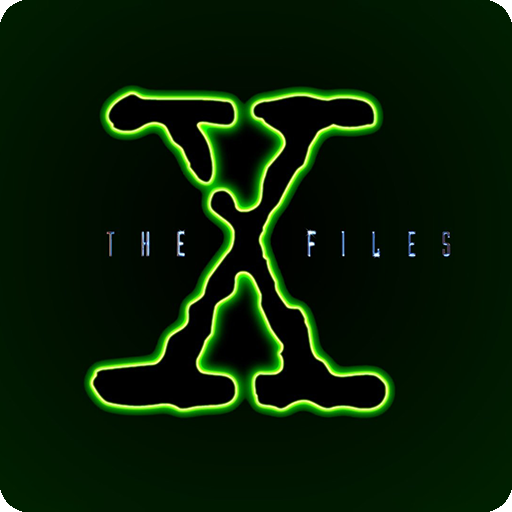 x-files-ringtones