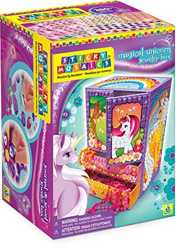 sticky-mosaics-magical-unicorn-jewelry-box