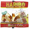 Haribo Mini Bags (Pack of 100)