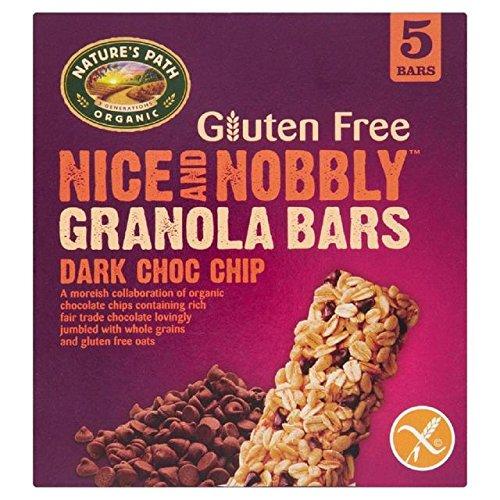 pfad-der-natur-glutenfreie-bio-dunkel-choc-chip-granola-bar-5-pro-packung