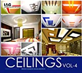 Contemporary Celings vol 4