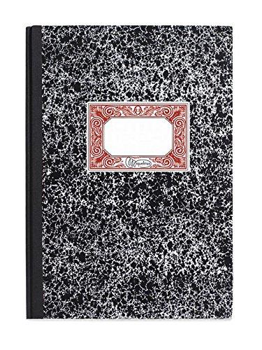 miquelrius-3161-cartone-folio-100-liso