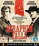 Seraphim Falls [Blu-ray] [Import...
