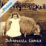 Debateable Lands