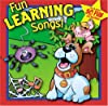 TWIN SISTERS Songs for Learning