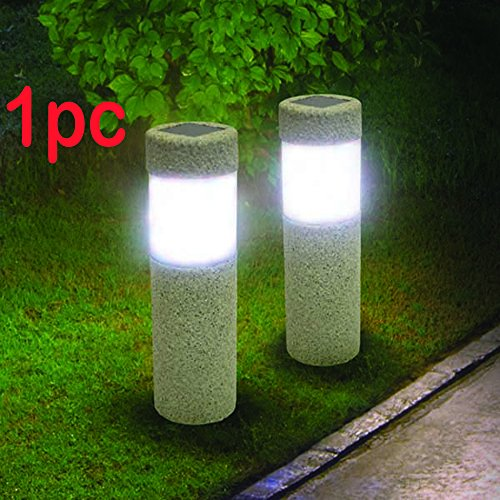 kungfu-mall-1pieza-solar-power-stone-pillar-white-led-lights-garden-lawn-courtyard-decoration-lamp