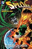 Image de The Spectre Vol. 2: Wrath of God